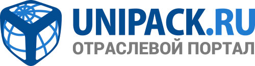 лого_Unipack_ru.jpg